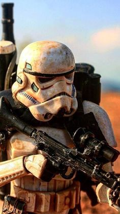 Toy photography - Star Wars Stormtroopers - Ideas of Star Wars Stormtroopers - Toy photography Star Wars Fan Art, Droides Star Wars, Star Wars Gifts, Images Star Wars, Star Wars Pictures, Star Citizen, Film Science Fiction, Cuadros Star Wars, Special Pictures