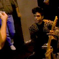 Prince (3 Chains O' Gold)