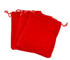 Find More Packaging Bags Information about 50pcs 10*12cm red Pure color Velvet Bags woman vintage drawstring bag for Party/Jewelry/Gift diy handmade Pouch Packaging Bag,High Quality bag sling,China bag clamp Suppliers, Cheap bag canon from Fashion MY life on Aliexpress.com