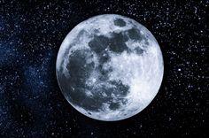 Debussy - Claro de Luna (1 HORA) - Música Clásica Piano para Estudiar y ...
