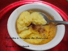 Creme Brûlée Creme Brulee, Mashed Potatoes, Ethnic Recipes, Food, Recipes, Ideas, Ethnic Food, Whipped Potatoes, Flan