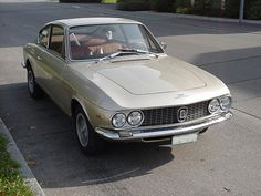 fiat 1500 Specials bourgeois