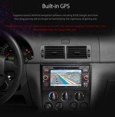 Navegador-Gps-Autorradio-Ford-Xtrons-PF70FSFA