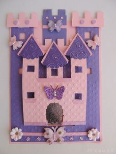 pop up cards,recycling crafts, card making tutorials, paper decorations,papercraft Tutorial ,school projects, flower tutorials,