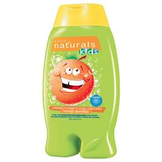 Avon Kids Outgoing Orange 2 In 1 Body Wash Shower Routine, Hello Kitty Items, Avon Online, Kids Bath, Bubble Bath, Skin So Soft, Anti Aging Skin Care, How To Be Outgoing, Ballerina