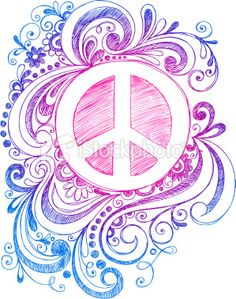 Google Image Result for http://i.istockimg.com/file_thumbview_approve/10245857/2/stock-illustration-10245857-sketchy-doodle-peace-sign-vector-illustration.jpg