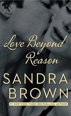 133 best sandra brown romance novels images on pinterest romance