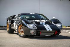 8 Tumblr Ford Gt40 Ford Gt Ford Racing