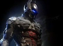 Why Batman: Arkham Knight's Twist Ending Was Way Too Predictable Batman Arkham Knight Wallpaper, Batman Arkham Knight Game, Batman Wallpaper, Wallpaper Wallpapers, Batman Games, Superman Cosplay, Batman Costumes, Amazing Songs, Girls Girls Girls
