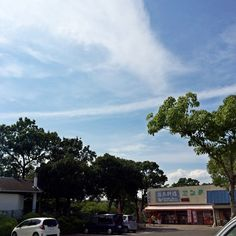 20140830 to 崎戸33°展望台