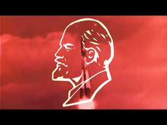USSR Anthem (synthwave/sovietwave remix) by Astrophysics - YouTube All Video Games, Astrophysics, Darth Vader, Neon Signs, Youtube, Movie Posters, Fictional Characters, Film Poster, Fantasy Characters