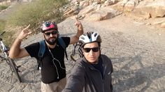 Top picturess of Nahargarh Fort, Jaipur City India - A Cycling Trip