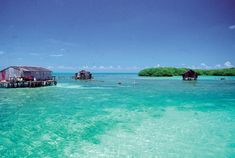 #Mahahual, belleza única #Chetumal #QuintanaRoo
