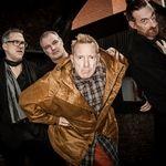 Public Image Ltd. Announce North American Tour | News | Pitchfork