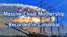 by Gregg Prescott, M.S. Editor, In5D.com A global phenomenon of cloud ships have been appearing all over the planet in recent years. Mainstream science always seems to have an answer to these forma…