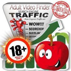 Buy Adultvideofinder Adult Web Traffic