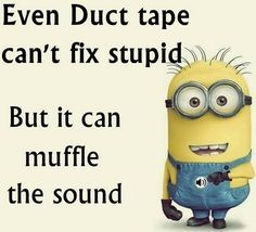 LOL random Funny Minions (09:35:05 PM, Wednesday 09, September - Humor on Pinterest - funny pictures, quotes and memes