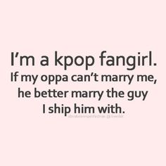 So true... I'm watching you VMon and VMin...