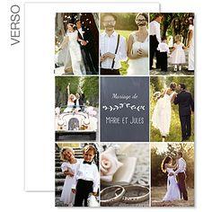 Remerciements Mariage Personnalisés L Amour Couronné 0 Pas Chergraudeweedingdesignsstationerywedding Stuffthanksnicepersonalized Wedding
