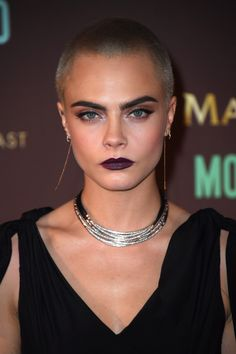 a tumblr dedicated to the amazing cara delevingne!