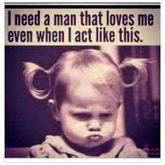 That's right little woman. I love you. True Quotes, Funny Quotes, Funny Memes, Funny Stuff, Hilarious, Diva Quotes, Real Quotes, It's Funny, Relationships