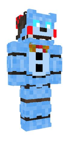 Minecraft Glitches, Minecraft Skins, Jenga, Toys, Activity Toys, Clearance Toys, Gaming, Games, Toy