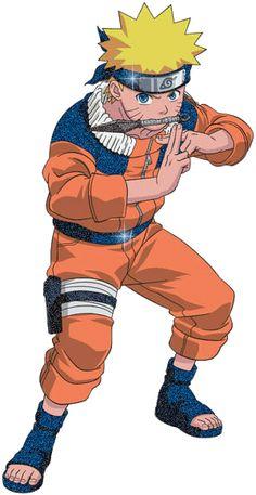 Naruto Uzumaki (kid) - Render - 7 by Obedragon on DeviantArt Naruto Shippuden Sasuke, Anime Naruto, Naruto Png, Kid Naruto, Naruto Cute, Naruto And Sasuke, Hinata, Gaara, Naruto Wallpaper