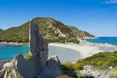 Villasimius - Sardinia