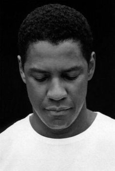 Denzel Hayes Washington, Jr. (born December 28, 1954) is an American actor.