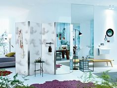 biombo thedesignhome