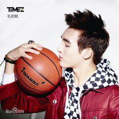 Timez Football, Soccer, Futbol, American Football, Soccer Ball