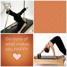 http://searchforpilates.com.au/blog/how-pilates-can-bring-more-happiness-to-your-life