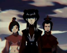 Avatar Video, Avatar Ang, Avatar Legend Of Aang, Avatar Zuko, Team Avatar, Legend Of Korra, Avatar The Last Airbender Funny, The Last Avatar, Avatar Airbender
