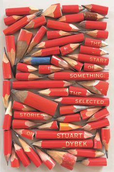 Start-of-Something-Collage-by-Marion-de-Man-design-by-Suzanne-Dean.jpg 1,841×2,769 pixels