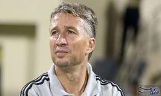 مدرب النصر يؤكد أن الإمارات تمتلك لاعبًا استثنائيًا مثل ميسي وكريستيانو: تمنَّى الروماني دان بيتريسكو، مدرب النصر، أن يصبح فريقه أول وآخر…