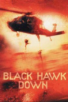 Black Hawk Down (2001) movie #poster, #tshirt, #mousepad, #movieposters2