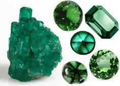 #UMAEnterprises is one of the most trusted online #EmeraldStone #Manufacturers In #India. Visit @ https://goo.gl/JgzpKz