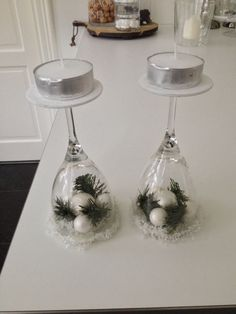 Noel Christmas, Christmas Games, Christmas 2017, Diy Christmas Gifts, Christmas Table Settings, Christmas Centerpieces, Christmas Decorations, Holiday Decor, Fire And Ice
