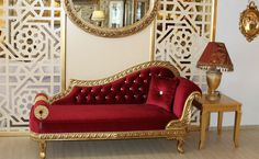 Classic furniture accessories are the most elegant complement to your furniture. French Furniture, Classic Furniture, Luxury Furniture, Furniture Design, Furniture Online, Dispositions Chambre, Huge Master Bedroom, Classic Dining Room, Upcycled Furniture
