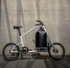 91 Incredible Futuristic Bicycle Designs https://www.designlisticle.com/futuristic-bicycles/
