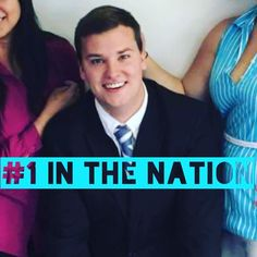 And of course we can't fail to recognize our Assistant Manager Steve for finishing at the number one spot in the country! | 23 Marketing Inc Metairie