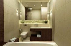 Decorating A Small Apartment >>> It Is Difficult Or Easy? ~ Goods Home Design