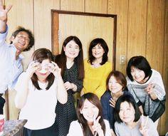 今月の名古屋ランチ会&オープンハウス(11月)のご案内
