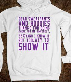 Too Tired - Awesome Shirts - Skreened T-shirts 4767902e2b5