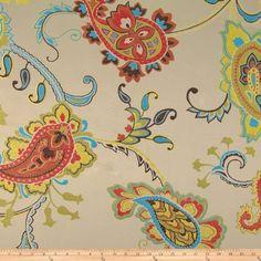 Claridge Istanbul Jacquard Capri Fabric By The YD by Claridge Textiles, http://www.amazon.com/dp/B00BGINSE0/ref=cm_sw_r_pi_dp_1yZvrb1V10B20