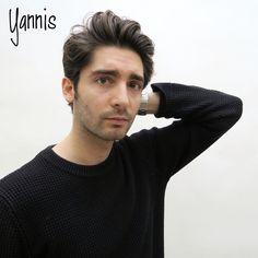 Yannis 102 rue paradis