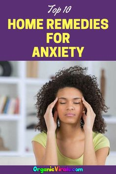 5 Simple and Ridiculous Tricks: Stress Relief Gifts Children dealing with anxiety mom.Stress Relief For Students Schools. Home Remedies For Anxiety, Top 10 Home Remedies, Natural Home Remedies, Natural Healing, Herbal Remedies, Health Remedies, Holistic Healing, Holistic Remedies, Cold Remedies