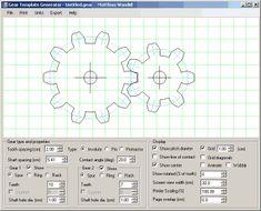 11 best wooden gears images tools wooden gears gears
