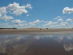 playa de orense