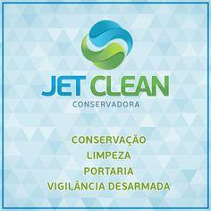 Estamos inaugurando um novo tempo!  Nossa nova logo você já conhece!  Agora você pode nos seguir aqui no Pintrest para conhecer nossas novas ideias!  Em breve mais novidades!  Conservadora Jet Clean (32) 3083-1656